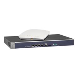 Router Netgear - Wc7500 wless mit 5 wac730 bndl