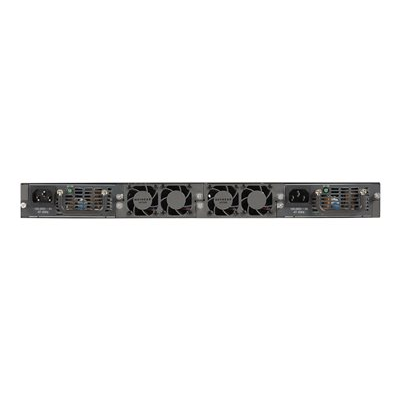 Netgear - PROSAFE 50 AP WLS CONTROLLER