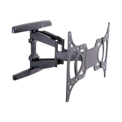 V7 - Wall mount 32-65in  low profile