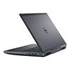 Workstation Dell - Precision m7710