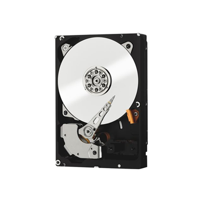 Disque dur interne WD RE 1T SATA 3 5 (EP)