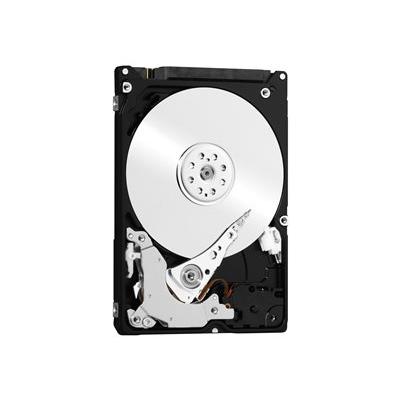 WESTERN DIGITAL - WD BLUE SSHD 80MB 1TB 2.5P (MB)