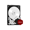 WD10JFCX - d�tail 23