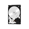 WD10JFCX - d�tail 20