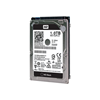 Disque dur interne WESTERN DIGITAL - WD Black Performance Hard Drive...