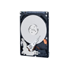WD10JUCT - d�tail 10