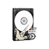 WD10JUCT - d�tail 9
