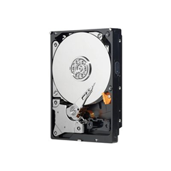 Hard disk interno WESTERN DIGITAL - Wd av-gp 2tb 64mb videosurv.
