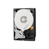 WD30EFRX - d�tail 7