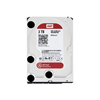 WD30EFRX - d�tail 24