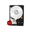 WD30EFRX - d�tail 10