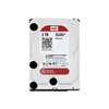 WD30EFRX - d�tail 33
