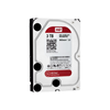 WD30EFRX - d�tail 25