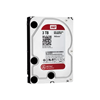 WD30EFRX - d�tail 30