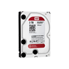 WD30EFRX - d�tail 15