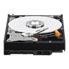 WD30EFRX - d�tail 31
