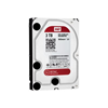 WD30EFRX - d�tail 23
