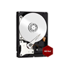 WD30EFRX - d�tail 26