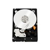 WD5003AZEX - d�tail 1