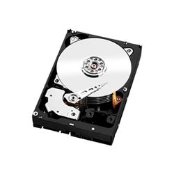 Hard disk interno WESTERN DIGITAL - WD Ae 6TB
