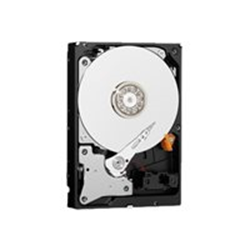 Hard disk interno WESTERN DIGITAL - Wd purple nv 6tb 64mb videosurv