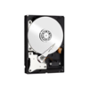 Disque dur interne WESTERN DIGITAL - WD Red NAS Hard Drive WD80EFZX...