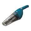 Aspirabriciole Black and Decker - Dustbuster wdb215wa-qw