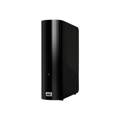 Western Digital - MY BOOK ESSENTIAL USB3.0 2TB