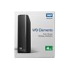 WDBWLG0040HBK - dettaglio 3