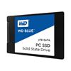 WDS100T1B0A - détail 4