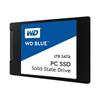 WDS100T1B0A - détail 2