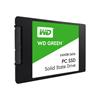 WDS120G1G0A - dettaglio 1