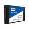 WDS250G1B0A - dettaglio 2