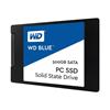 WDS500G1B0B - d�tail 4