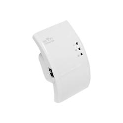 Range extender Startech - Ripetitore/punto di accesso