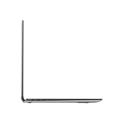 Dell Technologies - PRECISION 5530