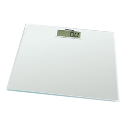 Balance pèse personnes Tristar WG-2419 - Balance