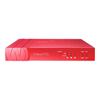 Firewall Watchguard - WatchGuard Firebox T10-W -...