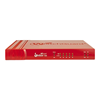 Firewall Watchguard - WatchGuard Firebox T30-W -...