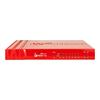 Firewall Watchguard - WatchGuard Firebox T50 -...