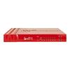 Firewall Watchguard - WatchGuard Firebox T50-W -...