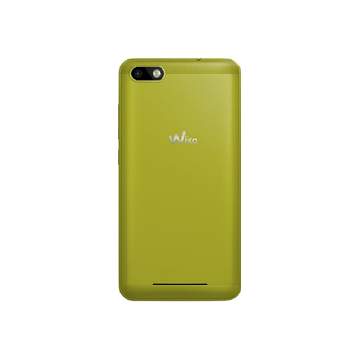 Smartphone WIKO LENNY 3 LIME