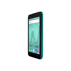 Smartphone Wiko - Wiko sunny bleen. 4in