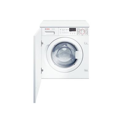 Lave-linge encastrable Lavatrice da incasso