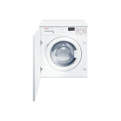 Bosch - BOSCH LAVATRICE WIS28441EU