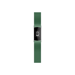 Smartwatch Wiko - SMARTBAND WIMATE KHAKI