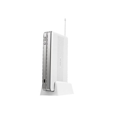 Asus - WL700GE W.L.ROUTER HDD250GB
