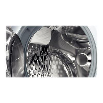 Lavatrice Bosch - BOSCH LAVATRICE SLIM WLK20226IT