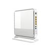 WLM-6600 - dettaglio 1