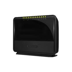 Router Sitecom - Wlm-7600e